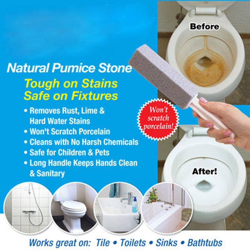 2pcs-Practical-Water-Toilet-Bowl-Natural-font-b-Pumice-b-font-font-b-Stone-b-font