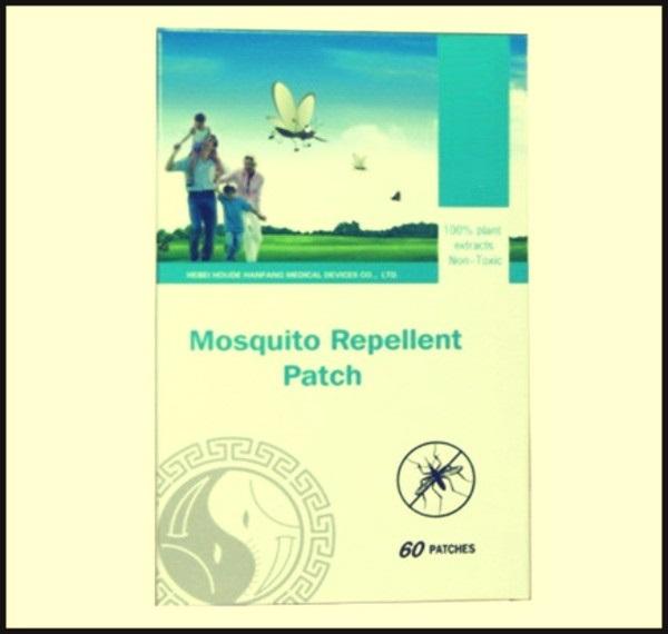 anti mosquito patch.jpg