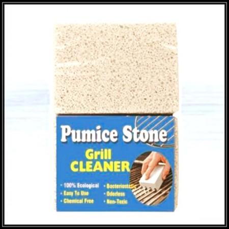 conew_pumice stone (143)