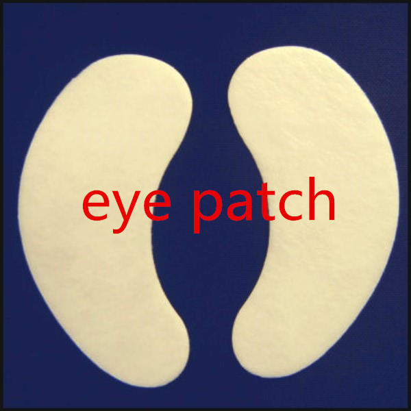 eye patch for eyelash extension (2)