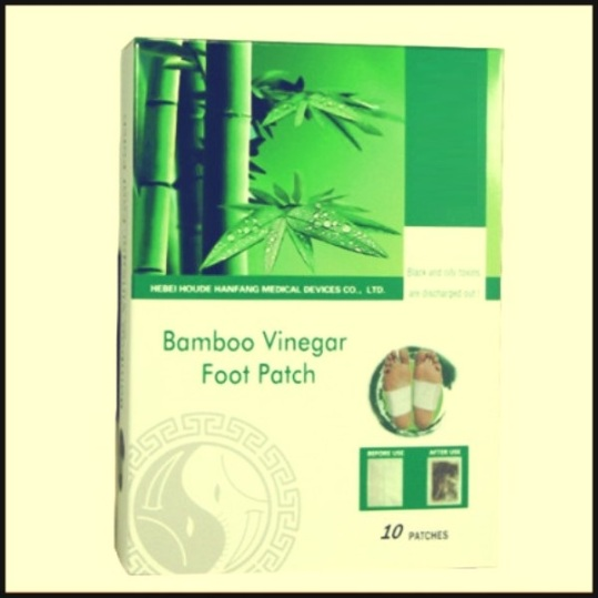 foot patch (1)