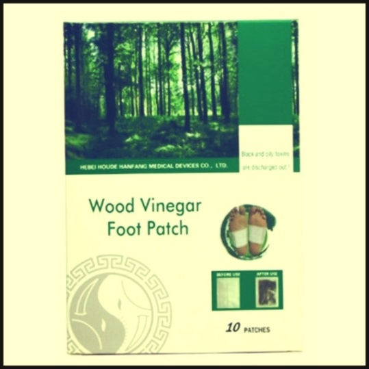 foot patch (2)