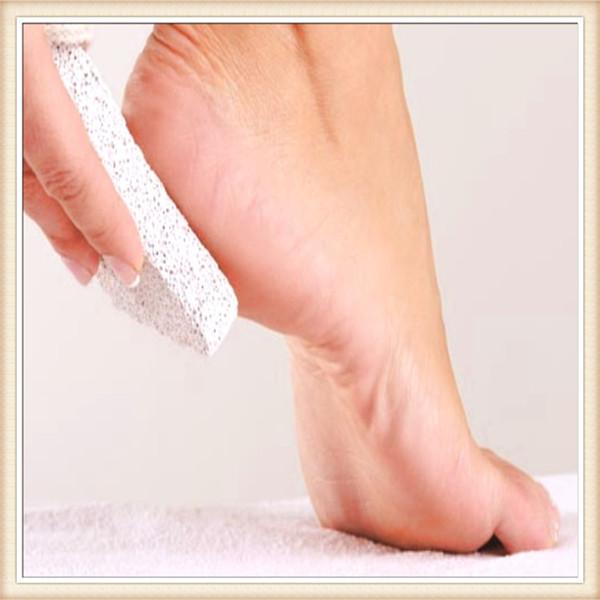 foot pumice stone (13)