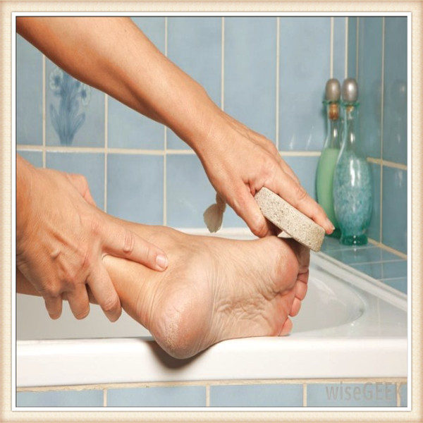 foot pumice stone (22)