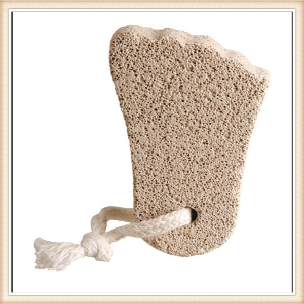 foot pumice stone (23)