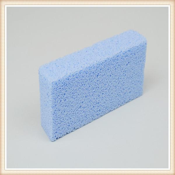 foot pumice stone (26)