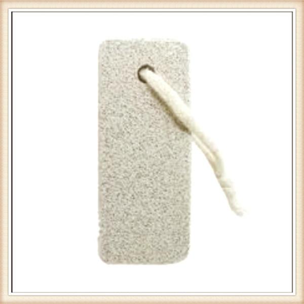 foot pumice stone (4)