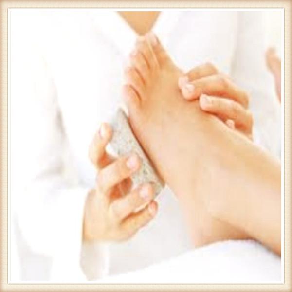 foot pumice stone (5)