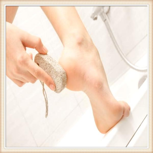 foot pumice stone (8)