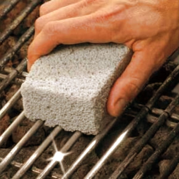grill stone (24)
