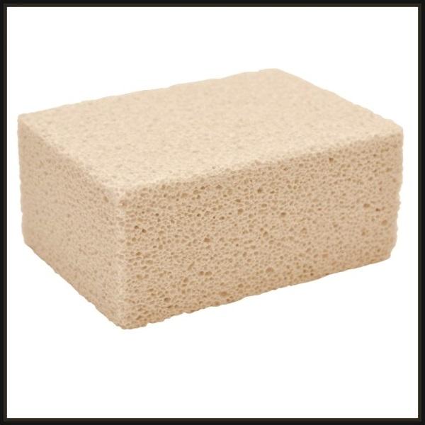 grill stone, grill brick (12)