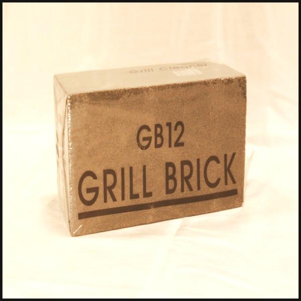grill stone, grill brick (13)