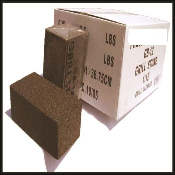 grill stone, grill brick (14)