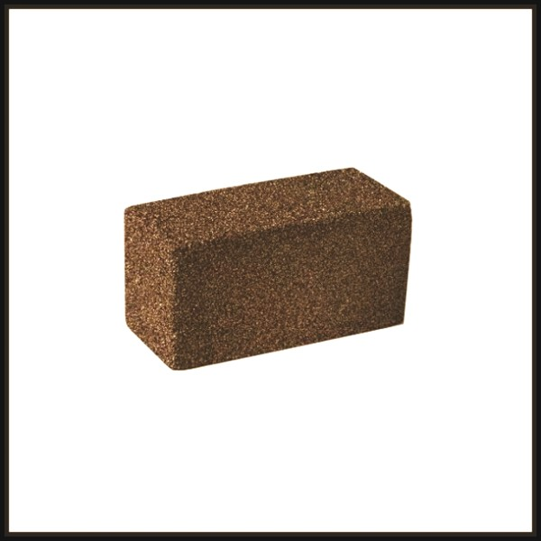 grill stone, grill brick (18)
