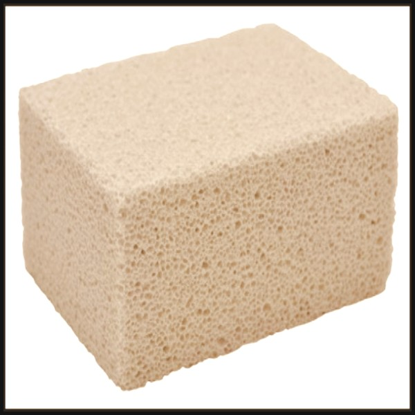 grill stone, grill brick (19)
