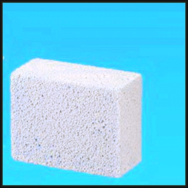 grill stone, grill brick (23)