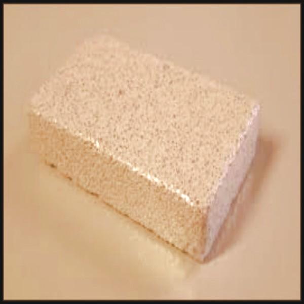 pumice stone (11)