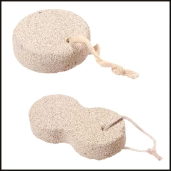 pumice stone (14)