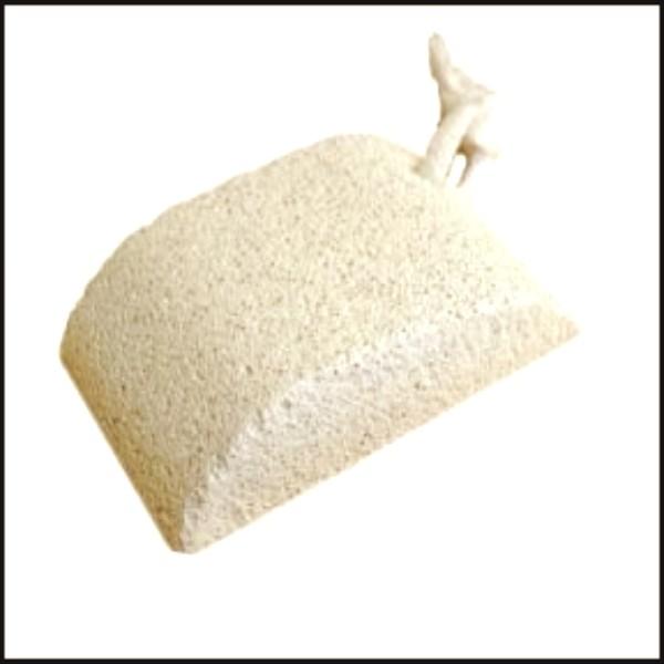 pumice stone (15)