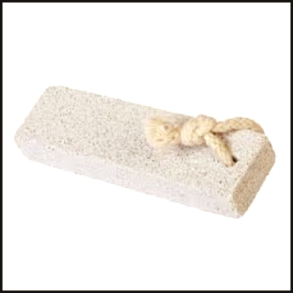 pumice stone (20)
