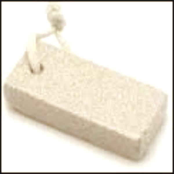 pumice stone (21)