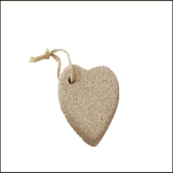 pumice stone (22)