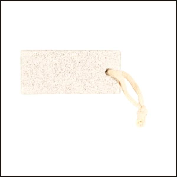 pumice stone (23)