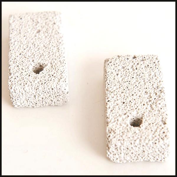 pumice stone (44)
