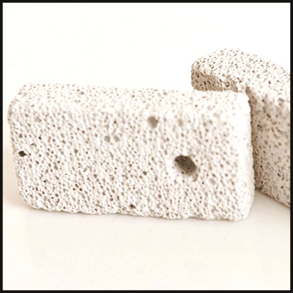 pumice stone (45)