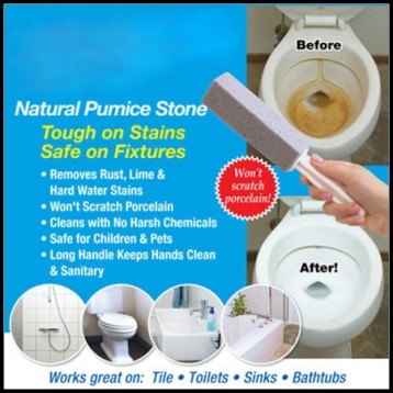 toilet bowl ring remover