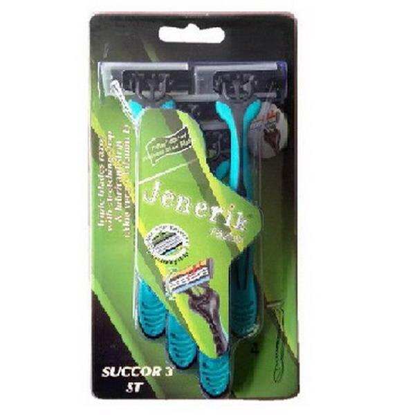 S319 triple blade razor (3)
