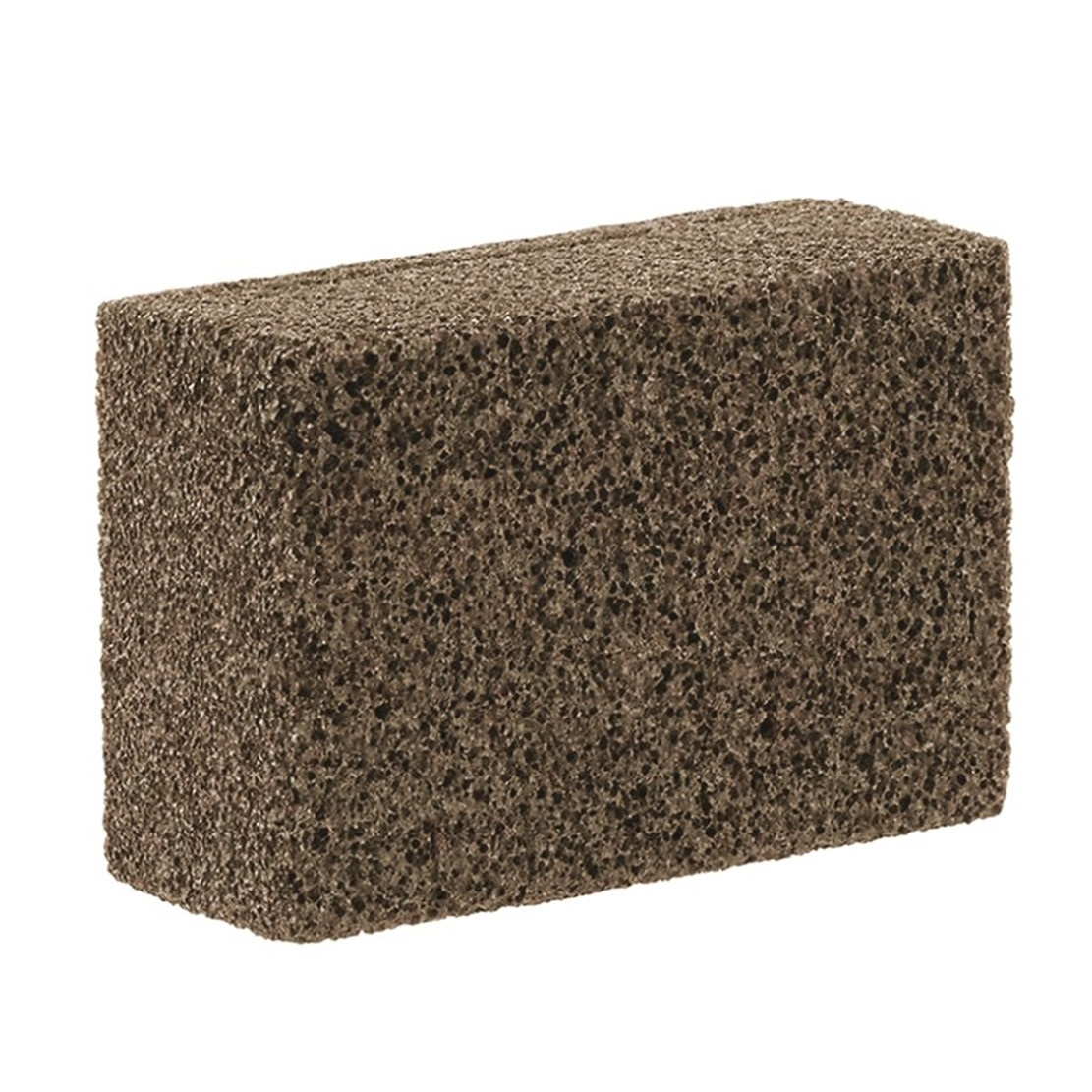 Pet Hair Pumice Stone From China The Leading Exporter Of