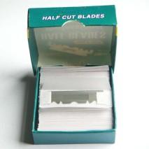 razor blade (27)