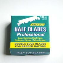 razor blade (29)