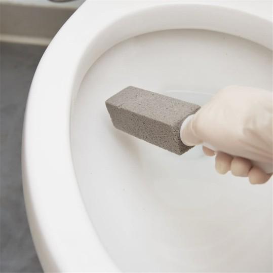 toilet pumice (11)