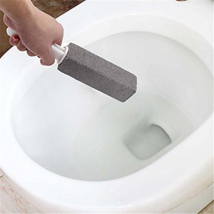toilet pumice (5)