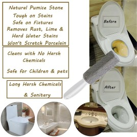 toilet pumice (67)