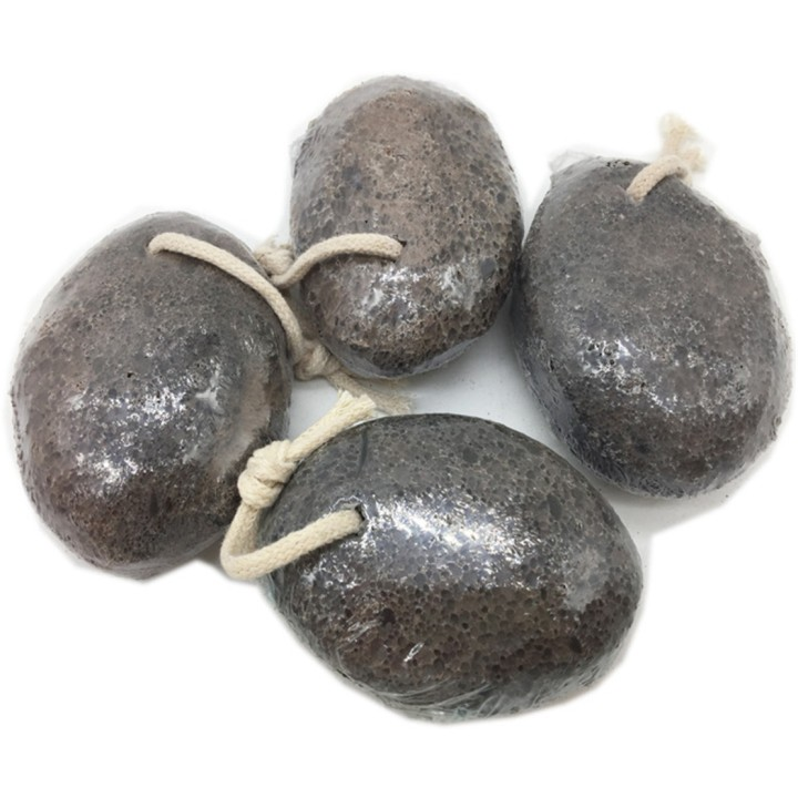 volcanic pumice (41)