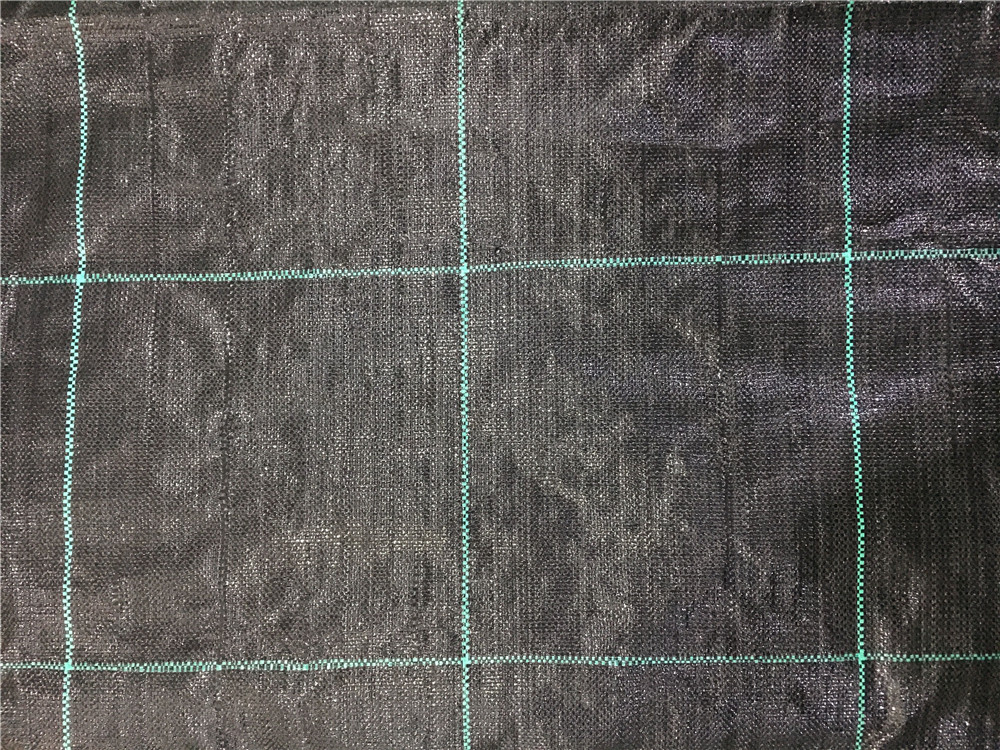 ground cloth (9)
