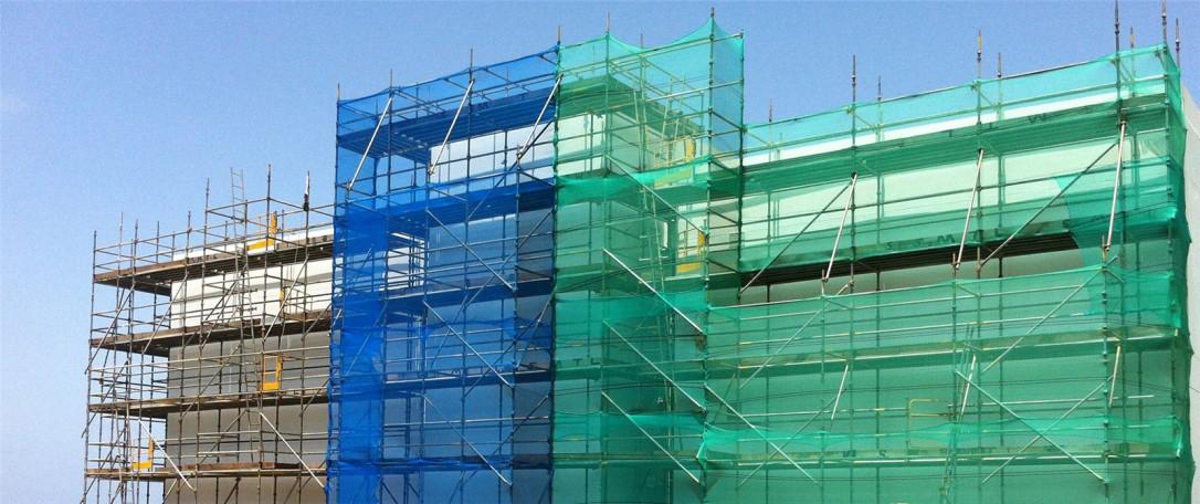 plastic netting (1)